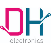 DH electronics