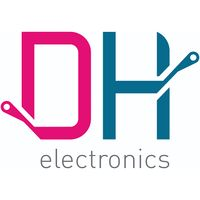 Welcome to DH electronics MediaWiki